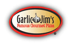 Garlic Jim