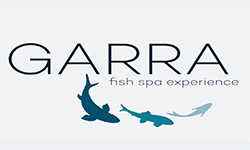 Garra Spas - Fish Spa Experience