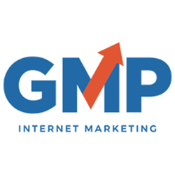 GMP Internet Marketing