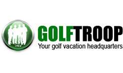 GolfTroop - Your Golf Vacation Headquarters