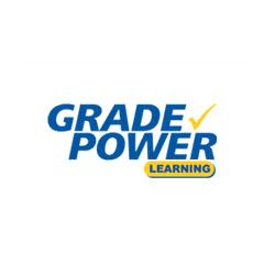 Grade Power Learning & Tutoring