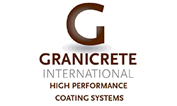 Granicrete Installer Franchise Opportunity