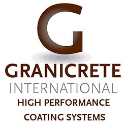 Granicrete Installer