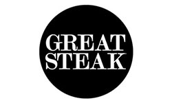 Great Steak