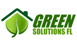 Green Solutions of Florida