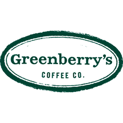 Greenberry Coffee
