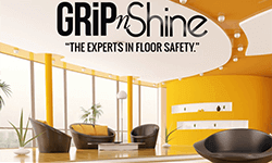 Grip n Shine Franchise Opportunity