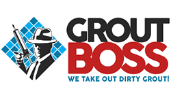 Grout Boss