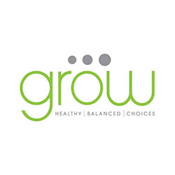 Grow Healthy Vending