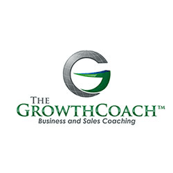 Growth Coach