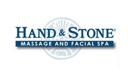 Hand and Stone Massage Spa Franchise Opportunity