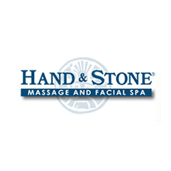 Hand and Stone Massage Spa