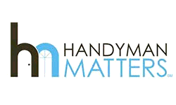 Handyman Matters Franchise Opportunity