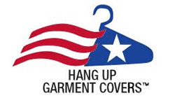 Hang Up Garment Covers Franchise Opportunity