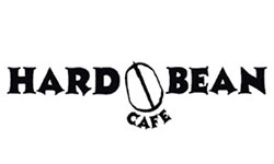 Hard Bean Coffee Franchise Opportunity