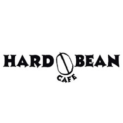 Hard Bean Coffee