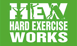 Hard Exercise Works Franchise Opportunity