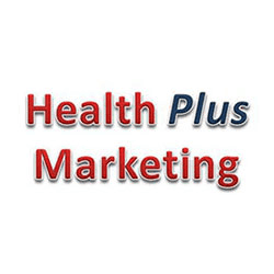 Health Plus Marketing