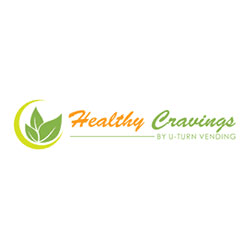 Healthy Cravings Snack Vending