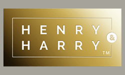 Henry and Harry Coffee Company Franchise Opportunity