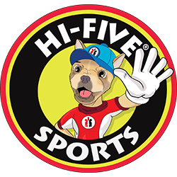 Hi-Five Sports Clubs