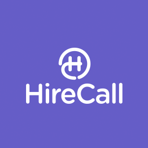 HireCall - Staffing with Purpose