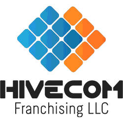 HiveCom IP Telephone Communications