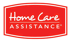 Home Care Assistance Franchise Opportunity