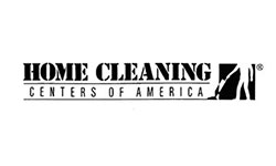 Home Cleaning Centers of America, Inc. Franchise Opportunity