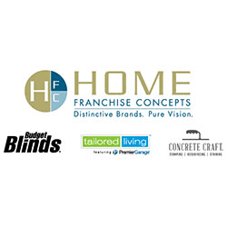 Home Franchise Concepts