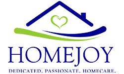 HomeJoy - Senior Homecare