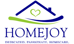 HomeJoy - Senior Homecare