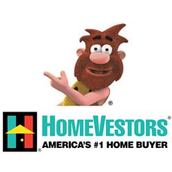 HomeVestors of America