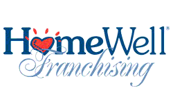 HomeWell Care Services Franchise Opportunity
