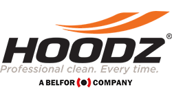 HOODZ - Kitchen Exhaust & Oven Cleaning