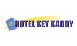 Hotel Discount Key Franchise Opportunity