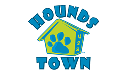 Hounds Town USA Franchise Opportunity