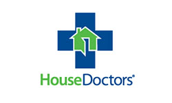 House Doctors Handyman Service Franchise Opportunity