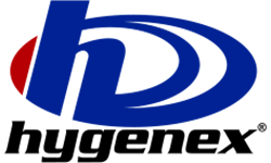 Hygenex - Restroom Hygiene Services Franchise Opportunity