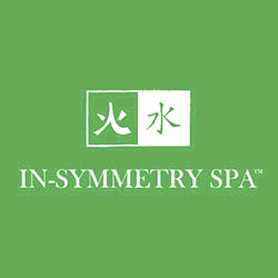 In-Symmetry Spa