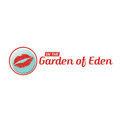 In The Garden of Eden