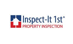 Inspect-It 1st Property Inspection Franchise Opportunity