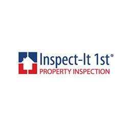 Inspect-It 1st Property Inspection