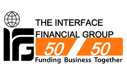 Interface Financial Group Franchise Opportunity