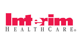 Interim HealthCare Franchise Opportunity