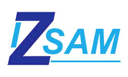 Izsam Construction Clean-Up Franchise Opportunity