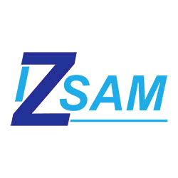 Izsam Construction Clean-Up
