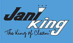 Jani-King Gulf Coast - Commercial Cleaning