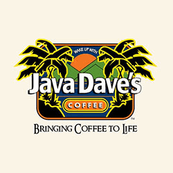 Java Dave's Coffee