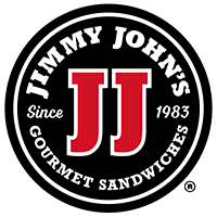 Jimmy John's Sandwiches Franchise Information ...